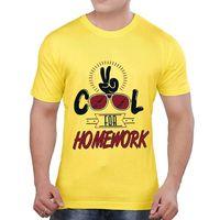 Wholesale Printed T-Shirt