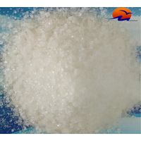 Prilled State ALUMINUM SULFATE and Ammonium Nitrate fertilizer thumbnail image