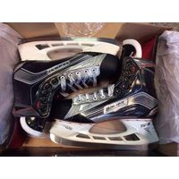 Bauer Vapor X900 Sr. Ice Hockey Skates