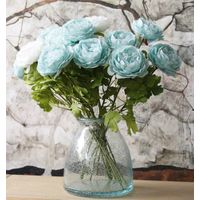 Wedding Flowers Peony flower Artificial Flower Western flower Silk