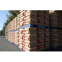 Medical Grade PVC Compound manufactory