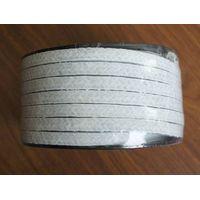Asbestos Packing with PTFE Impregnation thumbnail image