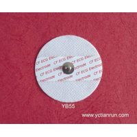 ECG electrode YB55 for Adult