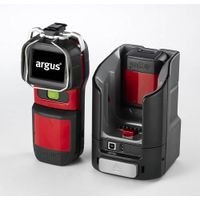 Argus Mi-320-1 Firefighting & Fire Service Thermal Cameras
