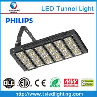 Global Tech Supplier 10 years warranty 170LM Per Watt Flood LED light