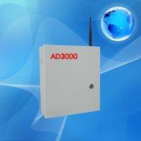 smart environment electrical data monitoring and burglar alarm system thumbnail image
