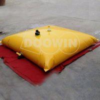 Bulk Liquid Storage & Transportation PVC Tanks thumbnail image