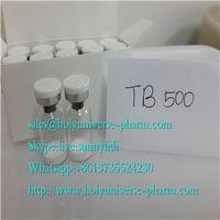 Thymosin beta4/TB4/High quality Thymosin beta4/Thymosin beta4 with low price