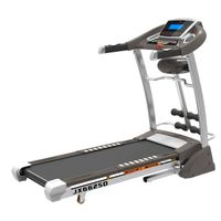 2015 hot sale dc motor cardio fitness equipment treadmill with en957 ce rohs sale thumbnail image