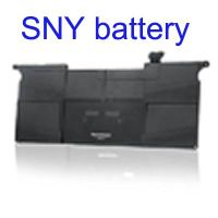 """Brand new A1495 battery for Apple Macbook pro 11"""" 11.6"""" MD711 MD712 020-8084-A MD711LL/A laptop thumbnail image"""