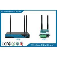 3G Routers thumbnail image
