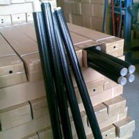 pvc insulation tape log rolls
