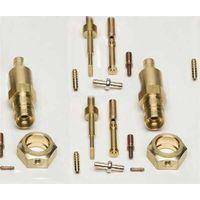 Brass Screw Machine Parts thumbnail image