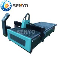 Widely used plasma cutter European quality Competitive price cnc plasma cutting machine&plasma cutti