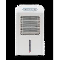 Commercial Dehumidifier 838C thumbnail image