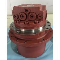 Hydraulic Travel Motor LTM03G