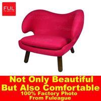 Modern bedroom furniture kids chair Pelikan Chair