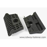 rail insulator,guide plate