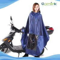 Gomiek Raincoat GMK-331 thumbnail image