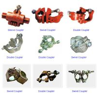 coupler/fastener thumbnail image