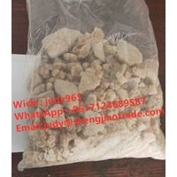 MDPT MD mdpt md crystals white yellow brown fast shipping Wickr:judy965 thumbnail image