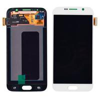 LCD for Samsung Galaxy S6 G920 G920i G920R4 G920T G920P G920V G920F LCD