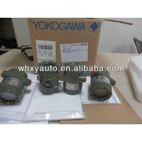 temperature transmitter YTA110/YTA310 , temperature instrument, temperature controller, yokogawa tem