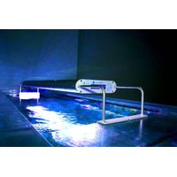 2015 design 140w Aquabeauty marine led light