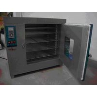 Infra-red oven XH-IR-500