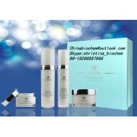 Londia- Hyaluronic Acid Whitening and Moisturizing Series Skin Care Cosmetics