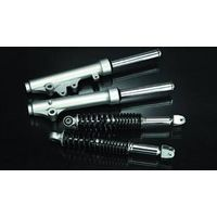 HS125T shock absorber for scooter thumbnail image