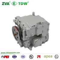 Gas Station Equipments Tatsuno Fuel Dispenser Pump Parts Gear Oil Pump