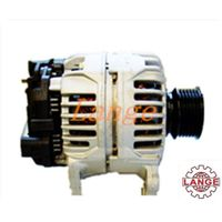 Audi, Volkswagen 028-903-028E, 028-903-029G Alternator