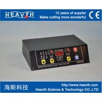 china torch height controller cnc plasma torch height