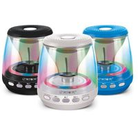 noverty gift item portable blue tooth mini speaker stock
