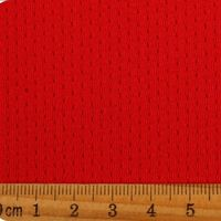 Custom design sportswear fabric polyester fabric for clothing thumbnail image