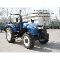 agricultural equipment Tractor form china