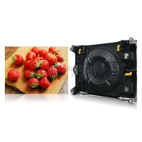 P1.667 Indoor Small Pitch LED Screen for fix installation thumbnail image