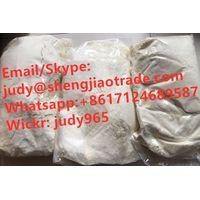 fubemb FUBEMB powder in stock safe shipping Wickr:judy965