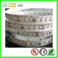 72w/roll 3014 flexible led ribbon strip thumbnail image