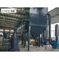 Graphite Powder Energy Saving Grinding Machine thumbnail image