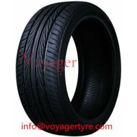 AOTELI Brand PCR Tyres, High Performance Tyres