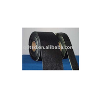 Anti Corrosion Tape