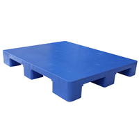 Injection Plastic Pallet