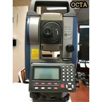 Sokkia iM-102 Series thumbnail image
