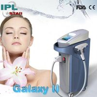 The best permanent laser diode 808nm hair removal machine price