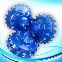 tci tricone drill bit thumbnail image