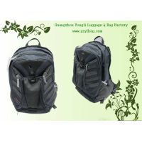leisure mens backpack for sports