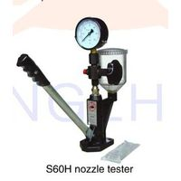 diesel injector nozzle tester S60H