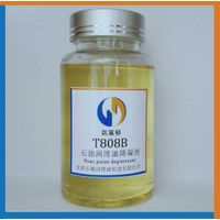 T808B Special oil Turbine oil and transformer oil lubricant additives Pour point depressant